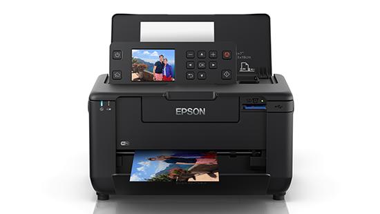 epson picturemate pm 520 photo printer photo printers epson rh epson com sg epson rx520 printer driver download epson rx520 printer manual