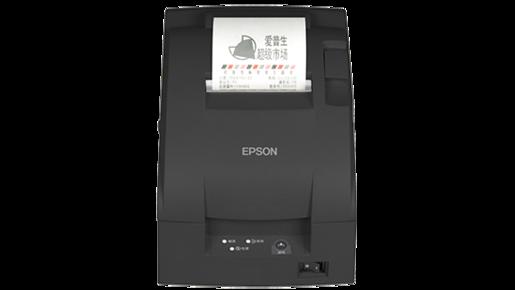 Epson TM-U330B