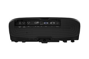 Proyector Epson Pro Cinema 4040