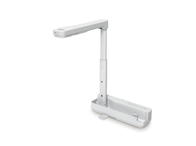 Epson ELPDC07 Document Camera