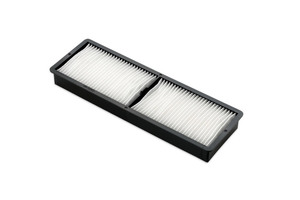 Replacement Air Filter V13H134A56