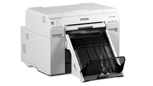 Epson SureLab SL-D830 MiniLab Production Printer