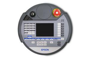 Epson Teach Pendant - TP1