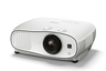 Home Cinema EH-TW6700 Full HD 1080p 3LCD Projector