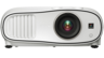 Proyector PowerLite Home Cinema 3510 2D/3D Full HD 1080p 3LCD