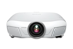 PowerLite Home Cinema 5040UB 3LCD Projector with 4K Enhancement and HDR