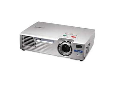 Epson PowerLite 735c