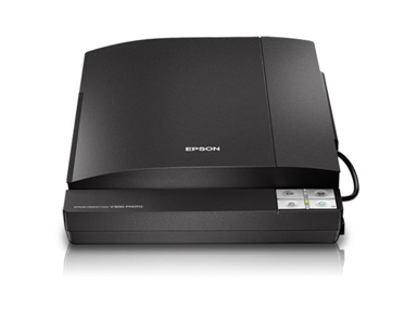driver scanner epson perfection v300 photo