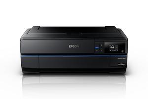 Epson SureColor P800 Screen Print Edition Printer