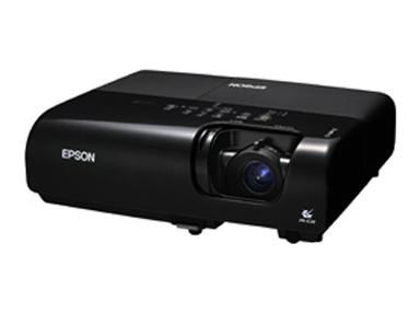 Epson PowerLite S5+