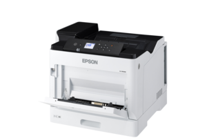 Epson WorkForce AL-C9500DN A3 Colour Laser Printer