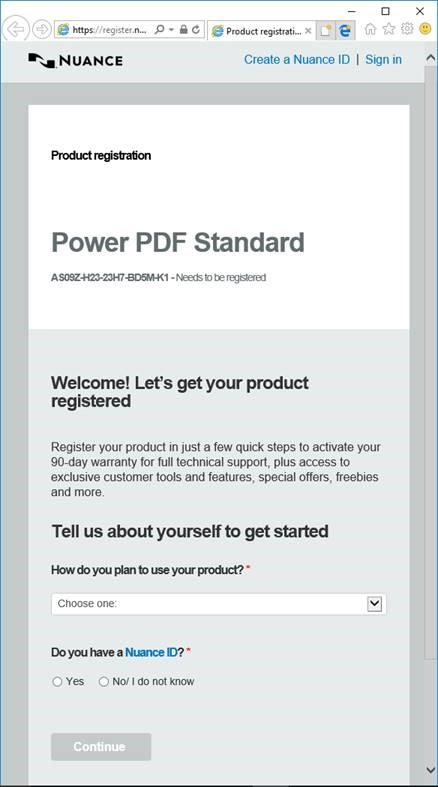 Buy Nuance Pdf Converter Professional 4 Mac 64-Bit