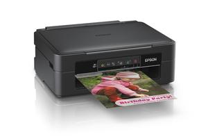 Impresora Epson Expression XP-241 (110V)