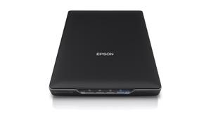 Escáner Epson Perfection V39