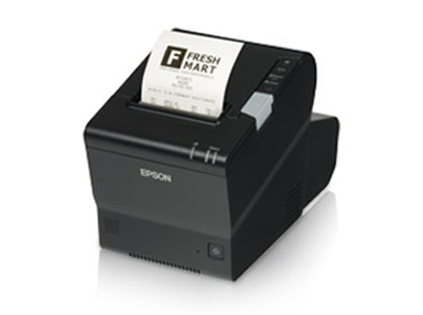 Epson TM-T88V-DT Series