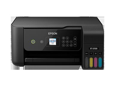 Epson ET-2720