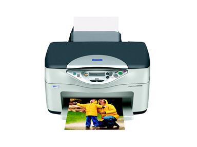 Epson stylus cx5800f driver, download, manual, software, windows.