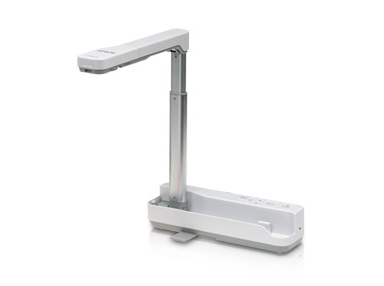 Epson ELPDC06 Document Camera (For serial numbers beginning with LQZF)