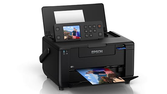 epson picturemate pm 520 photo printer photo printers epson rh epson com sg Epson T557 PictureMate Ink Cartridge Epson T557 PictureMate Ink Cartridge
