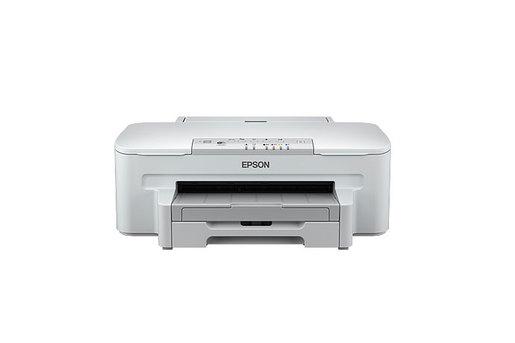 Epson WorkForce WF-3011