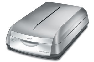 epson perfection 4990 photo perfection series scanners support rh epson com Epson Printer Drivers Epson Printer Drivers