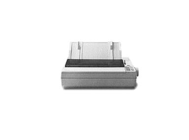 Epson ActionPrinter 2000