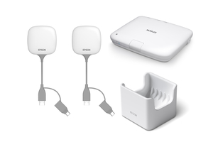 無線簡報系統 ELPWP20