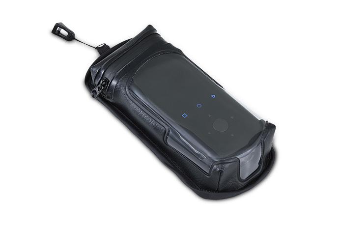 Epson Bt-350 Controller Case
