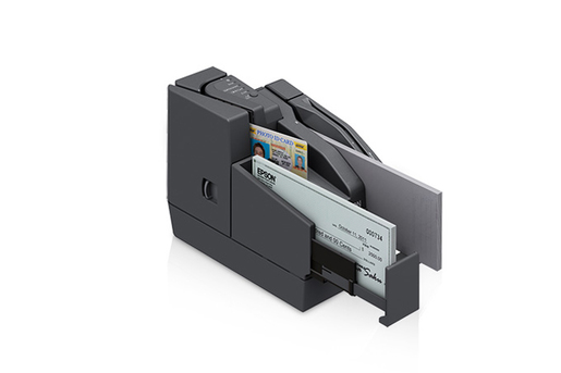 Scanner de Cheques TM-S2000MJ