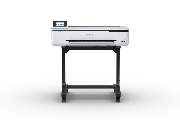 SureColor T3170 Wireless Printer