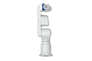 Epson VT6L All-in-One 6-Axis Robot