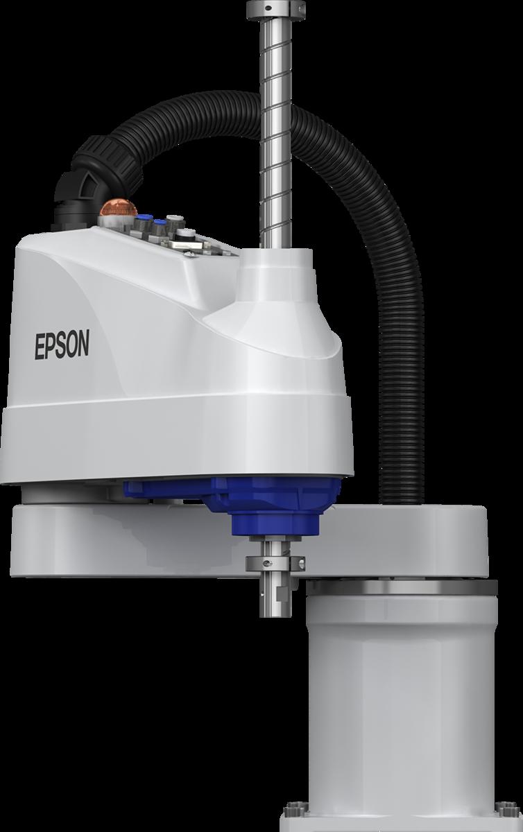 Epson Robot LS6