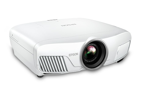 cab9ed797bac8f Home Theater Projectors | Epson US