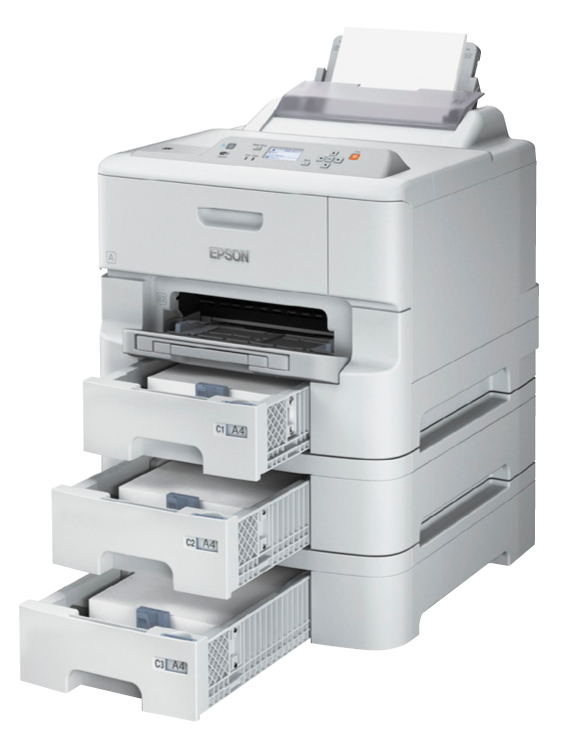 Image result for epson workforce 6091