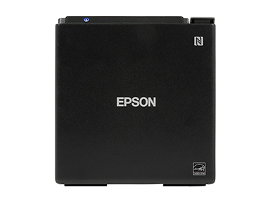 Epson TM-m30II Series