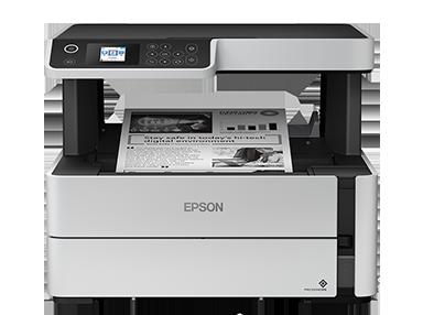 Epson M2170