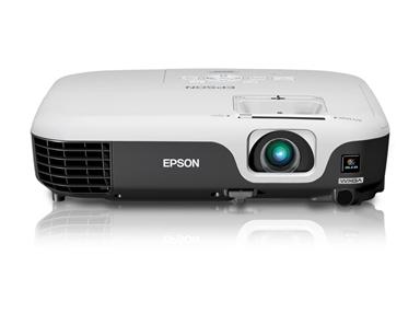 Epson VS325W