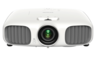 Proyector PowerLite Home Cinema 3020+