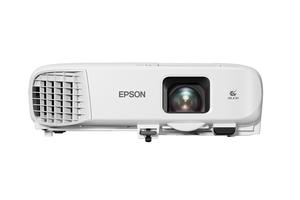 Epson EB-2042 XGA 3LCD Projector
