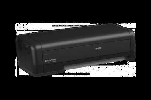 """Epson Spectroproofer 17"""" (M0) SPECTRO17"""