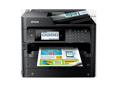 Epson ET-8700
