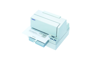 Impresora multifunción Epson TM-U590