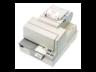 Epson TM-H2000