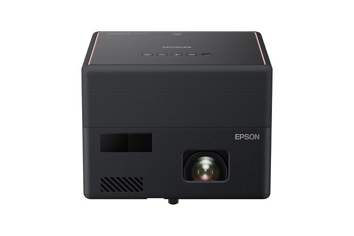 EpiqVision Mini EF-12