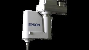 Epson Robot RS3