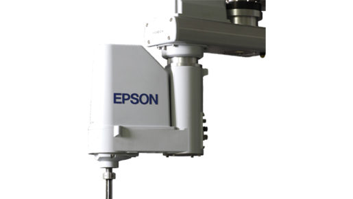 Epson Robot RS3