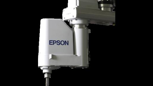 Epson Robots RS3