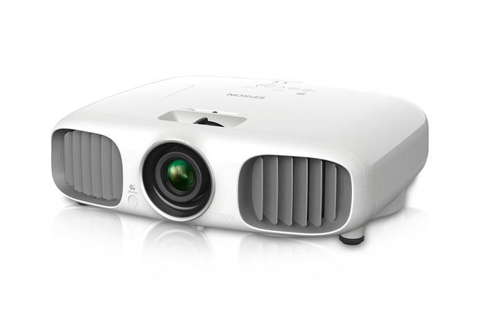 powerlite home cinema 3010 1080p 3lcd projector refurbished home rh epson com Epson Home Cinema 3020 Epson Home Cinema 3020