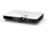 EB-1795F Wireless Full HD 1080p 3LCD Projector