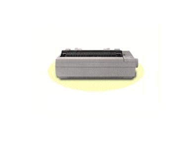epson lx 810 lx series impact printers printers support rh epson com epson lx-810 service manual epson lx-810 manual de servicio